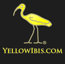 YellowIbis.com Trademark